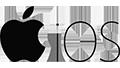 Онлайн-касса i-Retail для iOS-устройств